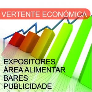 vertente_economica