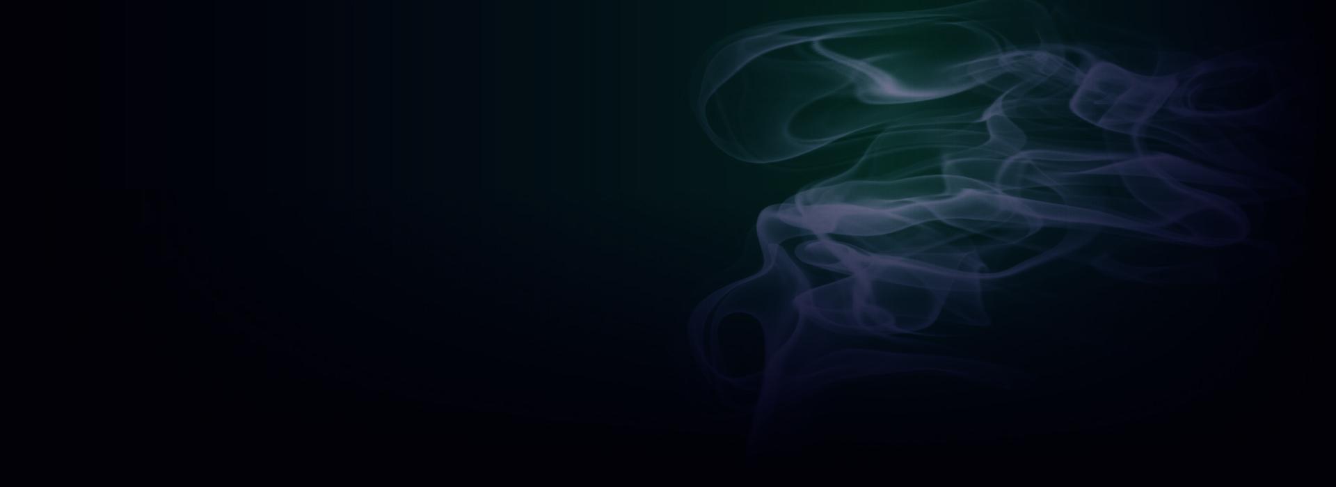 fundo_logo_verde