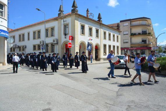 Imagem-Sabado-26