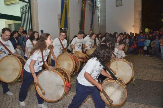 Imagem-Sabado-12