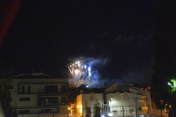 Imagem-Domingo-58